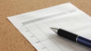 省エネ設備投資と経営力向上計画作成について