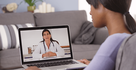 Telemedicine picture.png