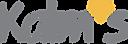 Kalms Logo (corporate) (1).png