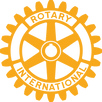 ROTARY logo png.png