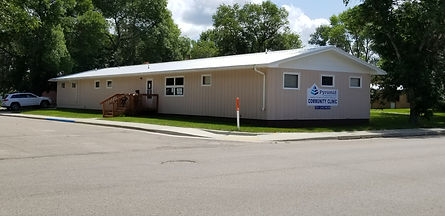 Westhope clinic exterior picture.jpg