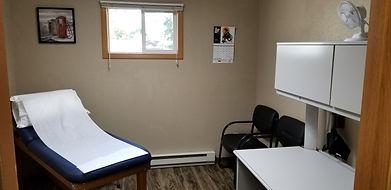 Westhope clinic exam room.jpg