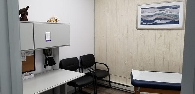 Bottineau clinic exam room.jpg