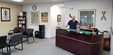 Bottineau clinic interior.jpg