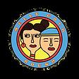 Mellygoldround logo.png
