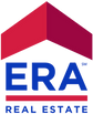 ERA_Real_Estate_logo_edited.png
