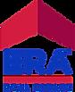 ERA_Real_Estate_logo_edited.png