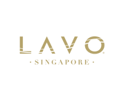 Lavo Singapore-01.png