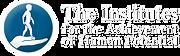 iahp-logo.png