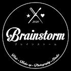 Brainstorm,LOGO-黒丸カタカナ入アウトラインnew.png