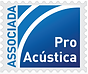 SELO_PRO_ACUSTICA.png