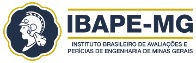 IBAPE.jpg
