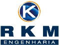 RKM.jpg