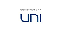 UNI.png
