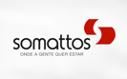 Somattos.png