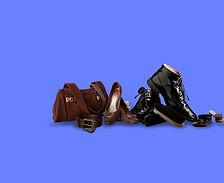 bags colcor.jpg