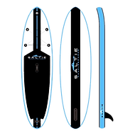 Saltie%20paddleboard_edited.png