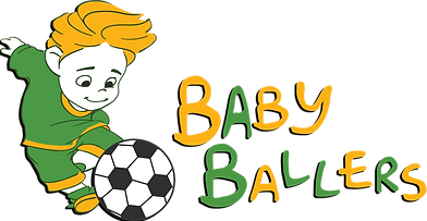 Baby-ballers_print_vector-DS-_edited.png