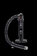 double action pump 1.png
