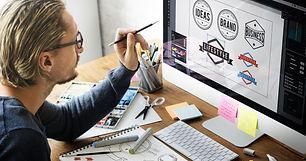 Logo Design Business House Concept.jpg