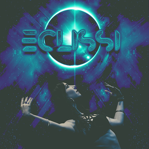 ECLISSI - Choreography & Video Project