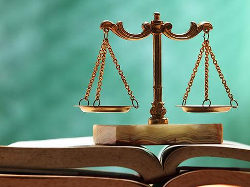 Rechtliche Leistungen.jpg