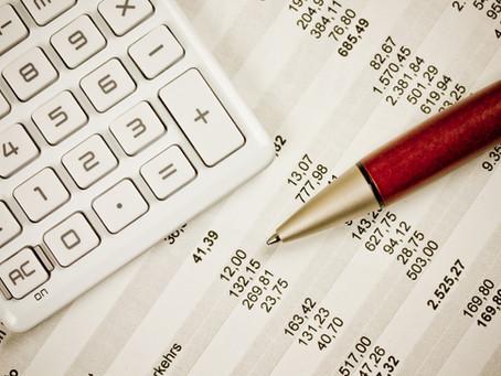 Nebenkostenabrechnung - Was dürfen Sie als Vermieter abrechnen und was nicht?