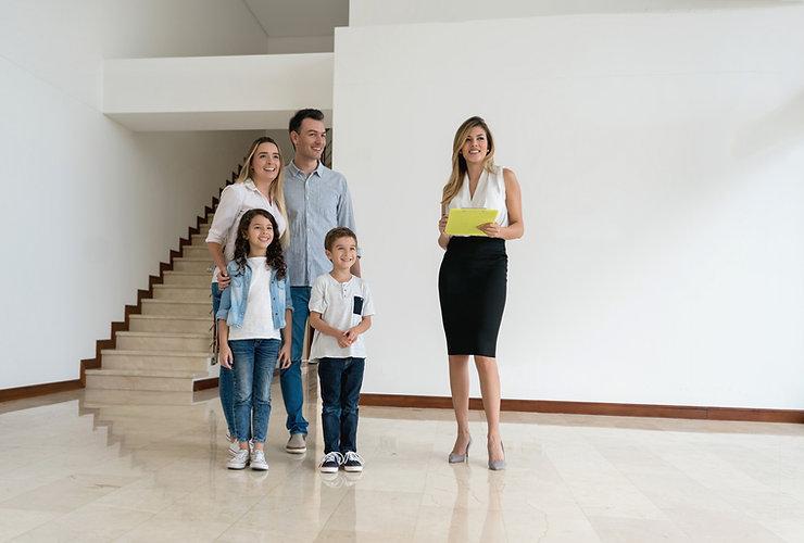 Makler Immobilie Verkauf_klein.jpg