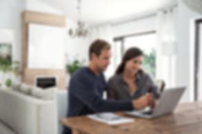 WEB Online Zugang Hausverwaltung_klein.j