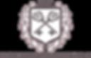 Logo HV_bearbeitet.png