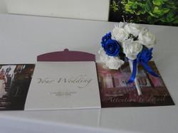 Weddings at Court Colman