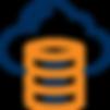 NFV Deployment Options.png