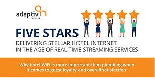 5Stars_Hotel_thumb.jpg