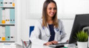 Healthcare_Blog.jpg