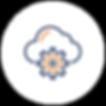 cloud_branch.png