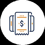 digital_payment.png