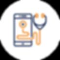 MedicalApp.png