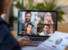 UCaaS Teleconferencing.jpg