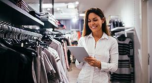 adaptiv_retail_solutions.jpg