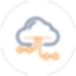 cloud_connect.png