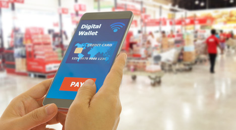 5 Retail Trends to Keep Your Eye on in 2020