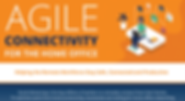 AgileConnectivity_Infographic.png