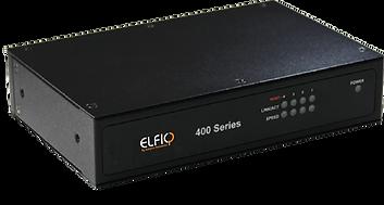LB400_ELFIQ.png
