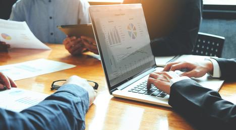 5 Reasons Managed SD-WAN Makes Real Business Sense