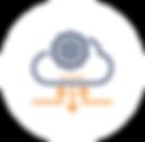 cloud_automation.png