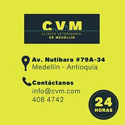 NUEVO TELEFONO CVM-06.png