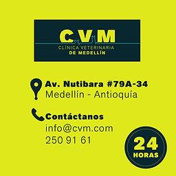 Contáctanos_CVM-06.jpg