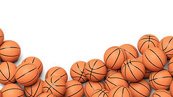כדורסל- הפועל גבעתיים