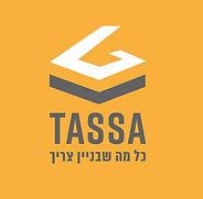 logo_tassa-01_edited.jpg