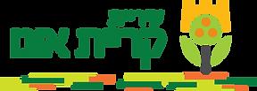 9676 סמל העיר קרית אונו.png